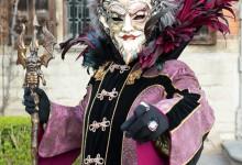 Carnaval Groot-Bijgaarden 4