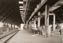 Metro Charleroi
