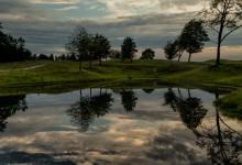 Golf Sterrebeek!