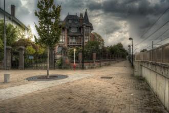1. Oud Zaventem (Pierrette)